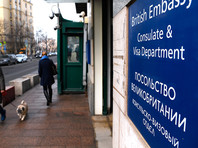 СМИ узнали причины отказа Виктории Скрипаль в британской визе