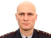 В Карелии начальник колонии, о пытках в которой рассказывал Ильдар Дадин, заключил сделку со следствием по делу о превышении полномочий
