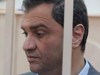 Суд арестовал экс-замминистра культуры Пирумова, обвиняемому вызывали скорую