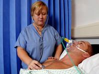 Больницы Бурятии и Забайкалья остались без кислорода из-за претензий налоговой