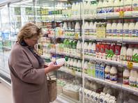 В большинстве проверенных соцучреждений Томской области кормили контрафактом