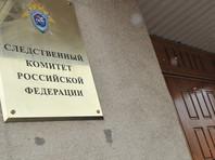 СК постановил отпустить Малобродского под подписку о невыезде