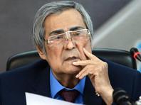 Уголовное дело может быть возбуждено за ложные сведения об имуществе бывшего губернатора Кузбасса Амана Тулеева, так как прокуратура не нашла предполагаемой собственности у экс-главы региона