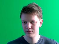 В Санкт-Петербурге нашли мертвым автора видеоблога о криптовалютах