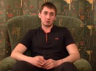 ФСБ отчиталась о разоблачении очередной группы экстремистов в Крыму