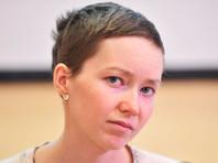 Онкобольная девушка из Апатитов, пожаловавшаяся на прямой линии Путину, скончалась в Москве