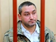 """В Москве бывший зампред правительства Коми, проходивший по """"делу Гайзера"""", приговорен к 7 годам колонии"""