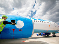 По данным авиакомпании, все ее 12 самолетов модели Boeing 737-800 произведены в 2014-2015 годах и получены напрямую с завода-изготовителя