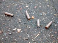 В Нижнем Новгороде убит стрелявший по сотрудникам ФСБ мужчина