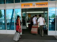 Участники ПМЭФ улетели из Петербурга без багажа из-за сбоя в Пулково