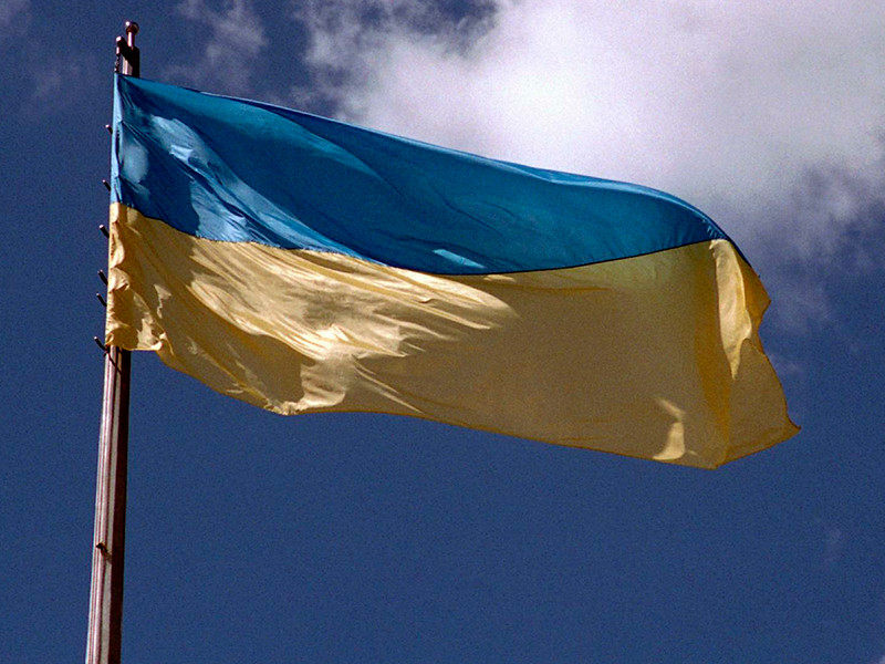 """Россия и США взяли """"паузу"""" в обсуждении Украины"""