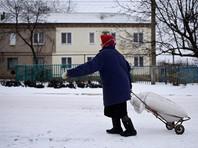 """""""При нашей жизни проблемы с ДНР и ЛНР не решить, это вопрос следующих поколений"""", - сказал источник, близкий к администрации президента"""