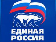 """В """"Единой России"""" понимают, что Иркутск и Красноярск будут среди самых сложных выборных регионов и это точно скажется на избирательном процессе"""