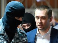 Из вещдоков по делу Захарченко пропало 3 миллиона евро