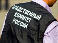"""В Якутии полуторагодовалая девочка погибла в стиральной машине """"Фея"""""""