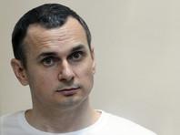 Правозащитница Зоя Светова попросила патриарха Кирилла заступиться за Сенцова перед Путиным