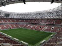 В России на спорт ежегодно тратится около 500 миллиардов рублей из бюджетов всех уровней