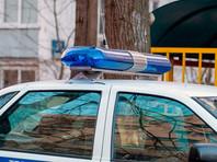В пятницу, 4 мая, в Нижнем Новгороде при проверке документов неизвестный совершил вооруженное нападение на сотрудников правоохранительных органов. После этого он скрылся в подъезде жилого дома по улице Академика Павлова и забаррикадировался в одной из квартир