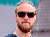 """""""Будешь знать, как язык распускать"""": неизвестные напали на журналиста в Ставрополе"""