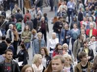 Опрос: за шесть лет вдвое выросло число россиян, желающих перемен