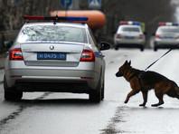 В Новосибирской области студент устроил стрельбу в колледже