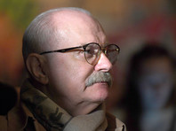 Программу Михалкова с рассказом о глухих чиновниках сняли с эфира
