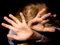 Две семьи, рассказавшие об изнасилованиях детей в челябинском интернате, заявили о травле