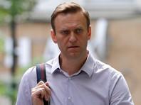 """10 апреля глава Фонда борьбы с коррупцией Алексей Навальный разметил видео о """"дачной резиденции Тулеева"""""""