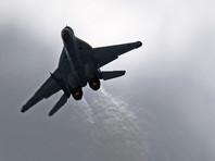 Глава ОАК сообщил о государственных испытаниях истребителя МиГ-35