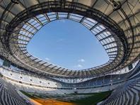 Чемпионат мира по футболу пройдет с 14 июня по 15 июля в 11 городах России