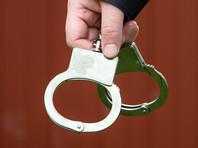 Бизнесмен из списка Титова экстрадирован из Греции в Россию