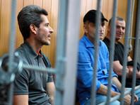 Тверской суд Москвы до августа продлил арест братьям Магомедовым