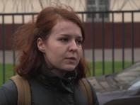 """Ярмыш и Шаведдинов находятся в отделении полиции """"Тверское"""". Жданов пояснил, что соратникам Навального полиция инкриминирует организацию митинга 5 мая"""