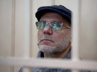 На Малобродского снова надели наручники в реанимации