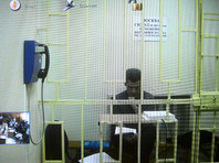 Братьям  Магомедовым предъявлено официальное обвинение в  организации  преступного сообщества для хищения госсредств