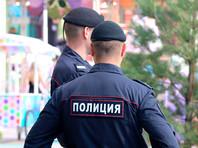 В Томске завели дело на полицейских, избивших подростков в День Победы за отдавленную ногу беременной жены стража порядка