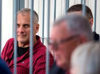 Из вещдоков по делу губернатора Хорошавина пропала часть конфискованных денег