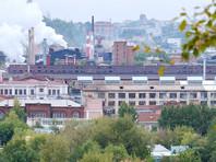 Опубликован рейтинг самых матерящихся городов России