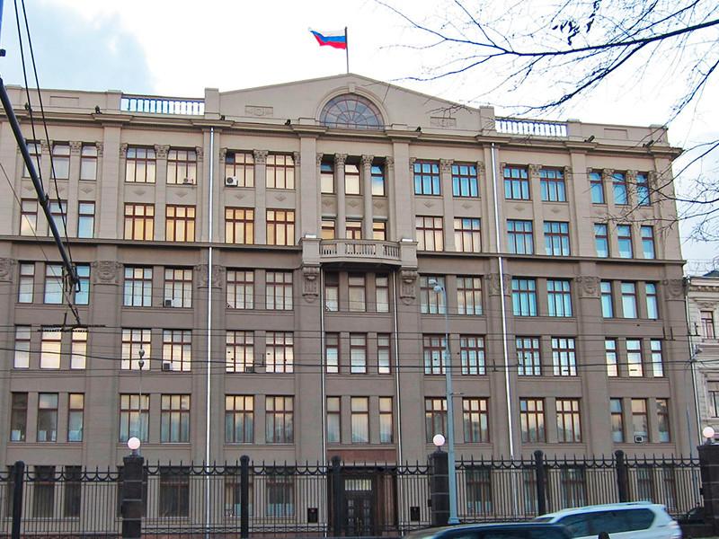 Руководители Якутии и Алтайского края могут лишиться постов после 10 июня, рассказали источники, близкие к администрации президента
