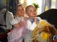 Минтруд хочет установить пособие на ребенка от полутора до трех лет больше 50 рублей в месяц