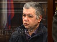 Главу МЧС Кузбасса Мамонтова арестовали на два месяца по делу о пожаре в кемеровском ТЦ