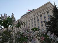 """В Минобороны РФ призвали специалистов не верить """"фейкогенераторам из Bellingcat или СБУ"""" и опираться на факты и показания свидетелей при расследовании"""