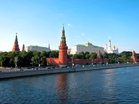 В Кремле осведомлены об истекшей британской визе Абрамовича