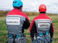 Спасатели помогли камчадалу-астматику, ушедшему на охоту со сломанным ингалятором