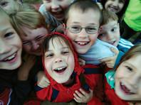У  россиян растет обеспокоенность  низким уровнем  жизни семей с детьми