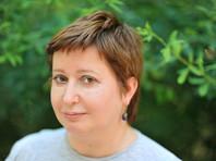 Минюст признал иноагентом Фонд помощи осужденным и их семьям, основанный уехавшей из России журналисткой Ольгой Романовой