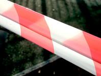 Инцидент произошел утром в субботу в Куйбышевском районе Самары, тела женщины и ребенка были обнаружены около одного из домов по улице Казачьей