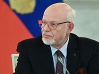 Глава СПЧ призвал отметить избрание президента РФ административной амнистией