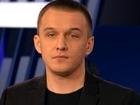 Польскому журналисту Мацейчуку, которого били на российском ТВ, в ближайшие 30 лет запретили посещать Россию