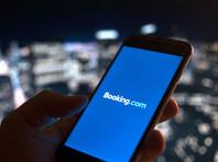 """Минкультуры   заявило, что против блокировки  Booking.com:  """"Работе сервиса   ничто не угрожает"""""""
